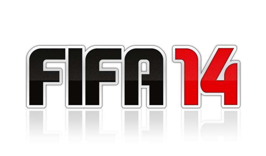 4 Reasons to Get Excited About FIFA 14
