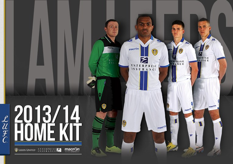 leeds-united-home-kit