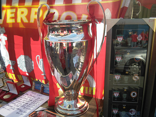 liverpool-european-cup