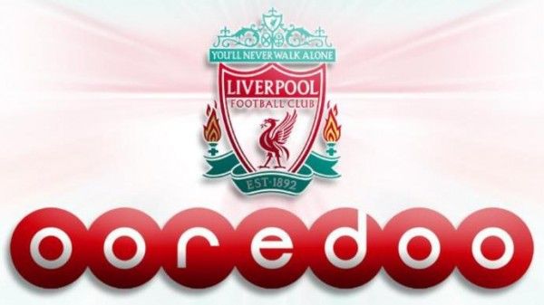 liverpool qatari investment 600x337 Liverpool Are Next In Line For Major Qatari Investment, Says Report
