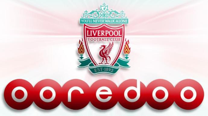 liverpool-qatari-investment