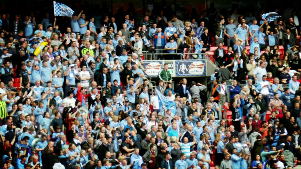 man-city-supporters