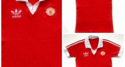 manchester-united-home-shirt-1981.jpg