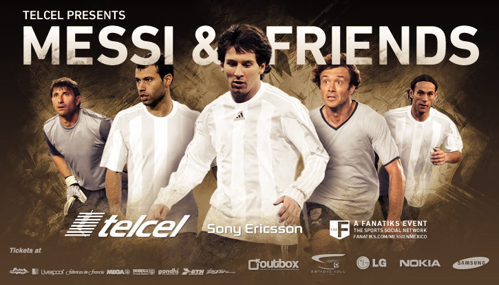 messi-and-friends