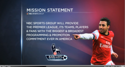 nbc-epl-commitment