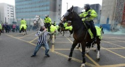 newcastle-hooligan