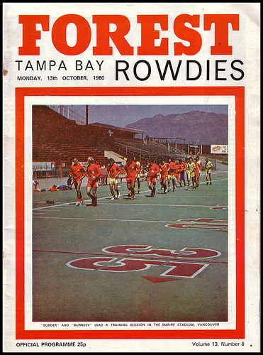 nottingham-forest-program-tampa