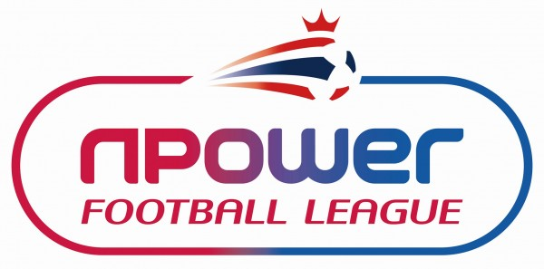npower football league 600x297 5 Football League Managers Who Would Light Up the Premier League