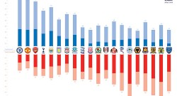 premier-league-graphic