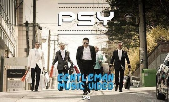 psy-gentleman-mv-video
