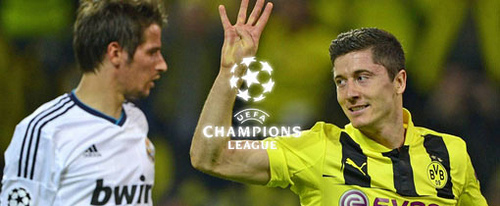 real-madrid-dortmund