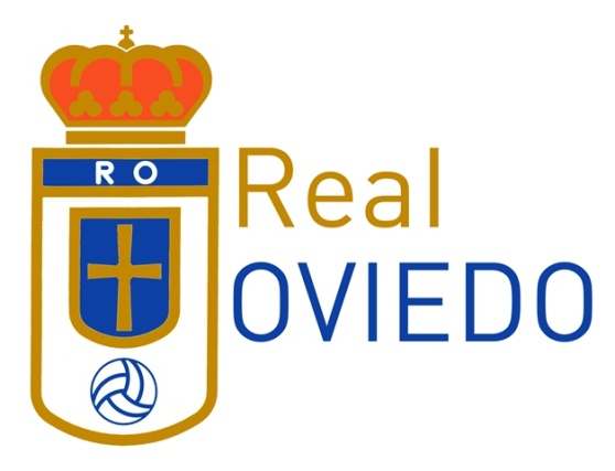 real oviedo The Real Oviedo Story, Trailer [VIDEO]