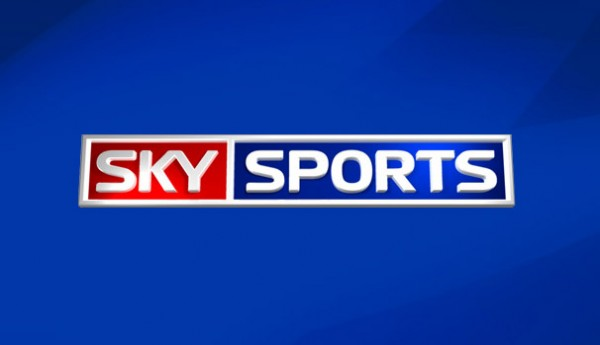 Sky Sports News Will Air On FOX Sports 1 After FOX Soccer Shuts Down