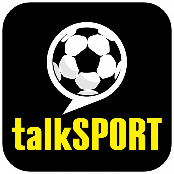 talkSPORT and TuneIn Brings European Soccer to US Radio
