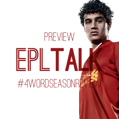 EPL Talk Podcast 48