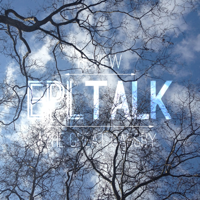 EPL Talk Podcast 49