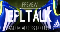 EPL Talk Podcast 52