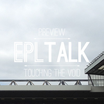 EPL Talk Podcast 53