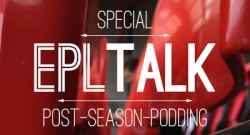 EPL Talk Podcast 54