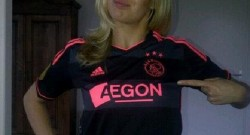 ajax-away-shirt