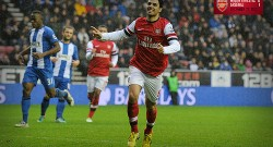 arsenal-wigan