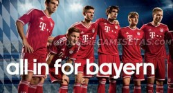 bayern-munich-home-shirt
