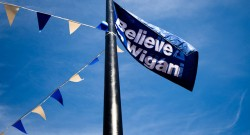 believe-in-wigan