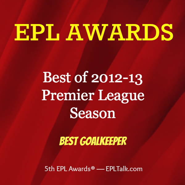 best-goalkeeper-600x600