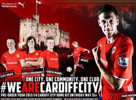 cardiff-city-home-shirt-promo