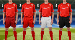 cardiff-city-home-shorts