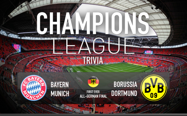 champions-league-info-header