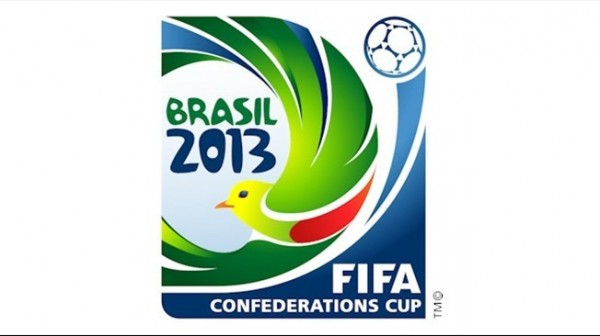 confederations cup 600x336 ESPN Announces Coverage Plans For 2013 FIFA Confederations Cup On US Television and Internet