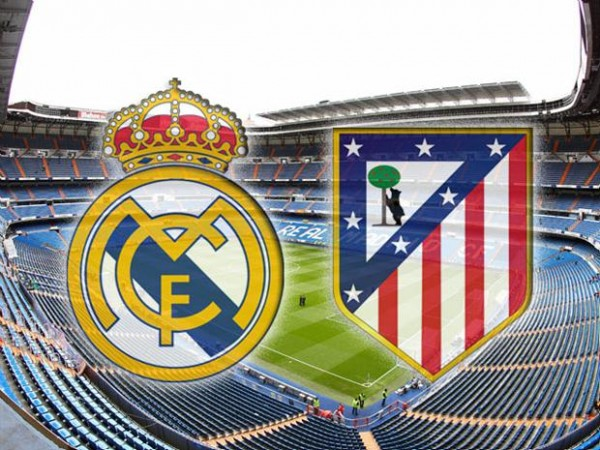 copa del rey final 600x450 Real Madrid vs Atletico Madrid, Copa Del Rey Final: Open Thread
