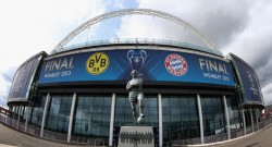 dortmund-munich-champions-league-final