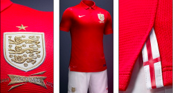 england-away-shirt-detail