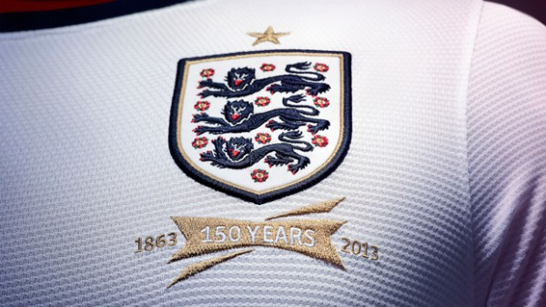 Whats Going Wrong With The England Football Set Up?