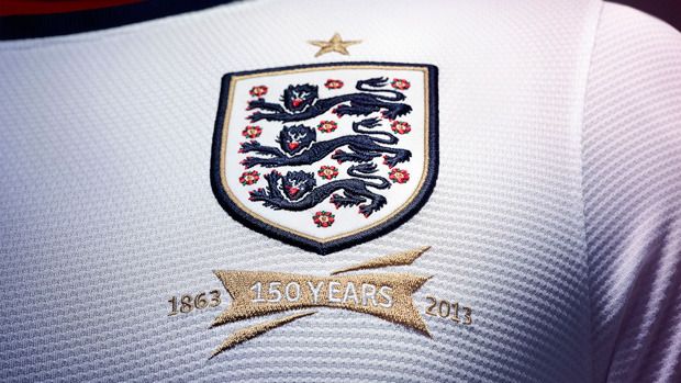 The FA Announces England National Team Squad for Games Against Montenegro and Poland
