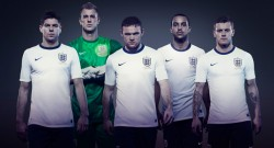 england-home-shirt-group