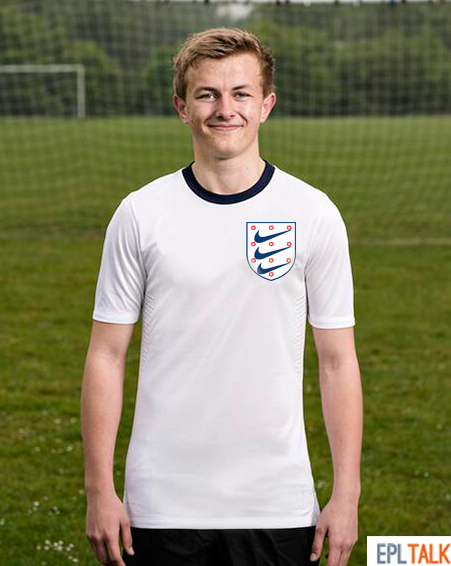 england nike shirt Rejected Concepts for Englands New Home Shirt [PHOTOS]