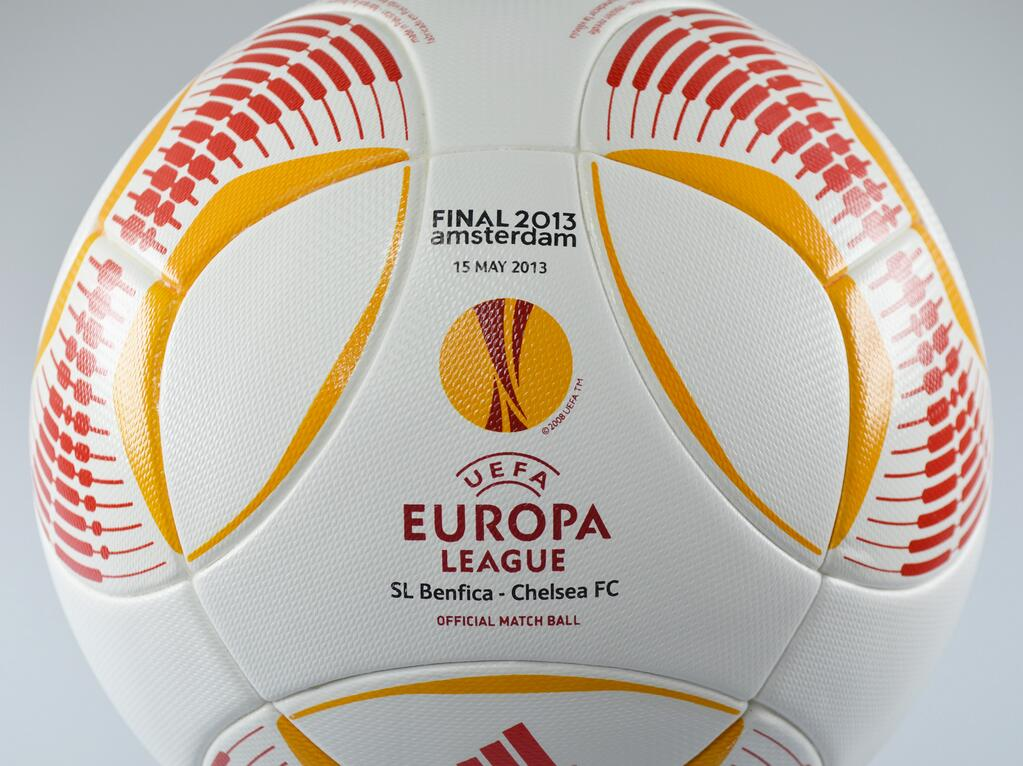 europa-league-final-ball
