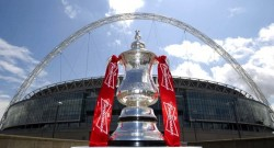 fa-cup-trophy-wembley