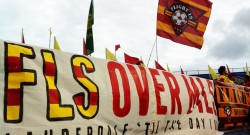 fort-lauderdale-strikers-over-mls-banner