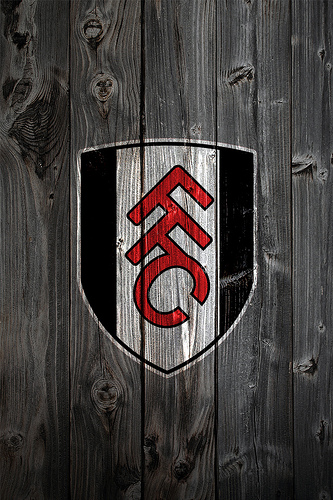 fulham fc crest Premiership Countdown: 28 Days to Go