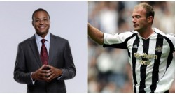 gus-johnson-alan-shearer