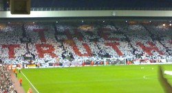 hillsborough-the-truth-anfield