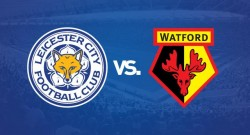 leicester-watford
