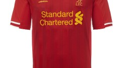 liverpool-home-shirt-front