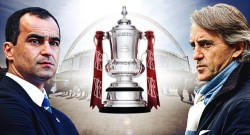 man-city-wigan-fa-cup-final