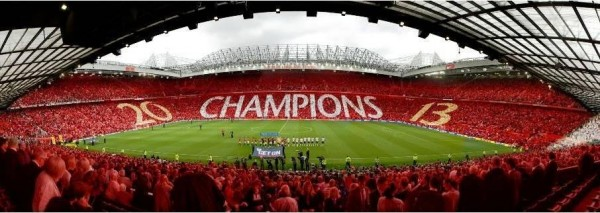 manchester united champions 600x213 What If?