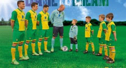norwich-city-home-kit